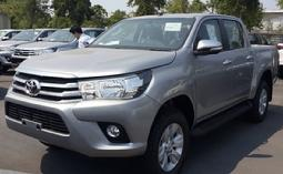 JD EUROPE GROUP TOYOTA EXPORT HILUX 2,4L DIESEL RIGHT HAND DRIVE RHD EXPORT BELGIUM 1_1024